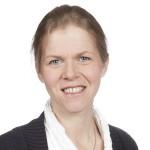 Mariët A. van Haaster-de Winter