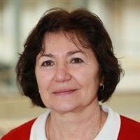 Carmen Boeriu