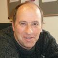 Jeroen Hugenholtz