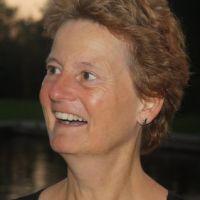 Karin Zimmermann
