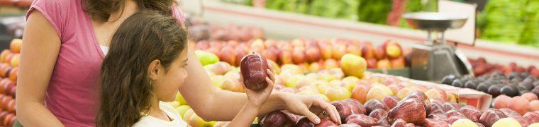 Voedingsmiddelenindustrie. Consumentengedrag moet veranderen. De gezonde keus moet de makkelijke keus worden.