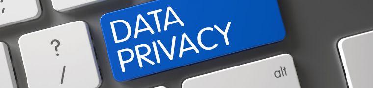 Nieuwe EU-privacywetgeving heeft grote gevolgen voor onderzoekers