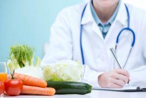 voedsel mijn immuunsysteem