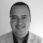 Jamal Roskam