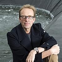Wim van Dijk