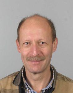 Jan Buurma