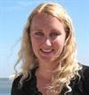 Anneke Van den Brink