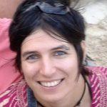 Miriam Schutter