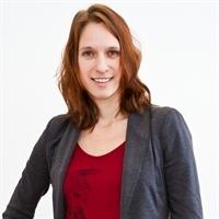 Ilse van Grevenhof