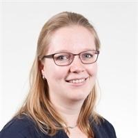 Yvonne Wientjes