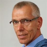 Gerrit Remmelink