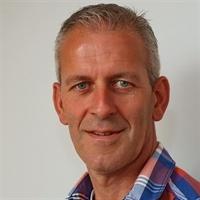 Bert Philipsen