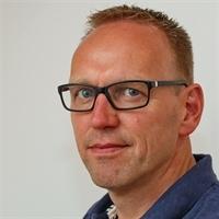 Theo Duteweerd