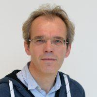 Jan Hassink