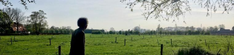 Proefboerderij Haverkamp
