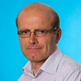 Jan Willem van der Schans