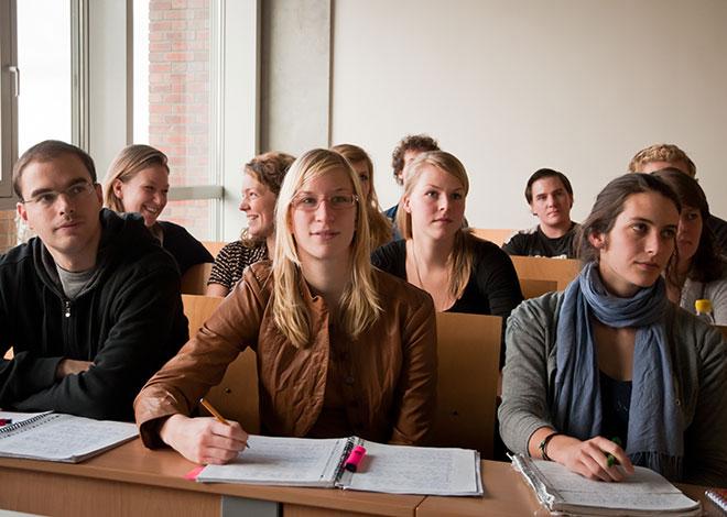 Studiestress voorkomen en onderzoek naar studiesucces