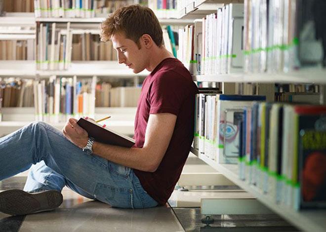 studiekeuze en studies vergelijken
