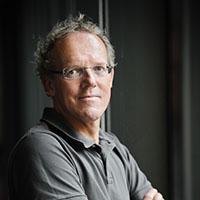 Piet Verdonschot