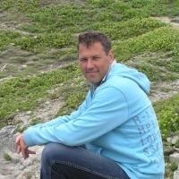 Frank van Langevelde
