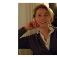 Annemarie Groot