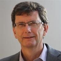Wim de Haas