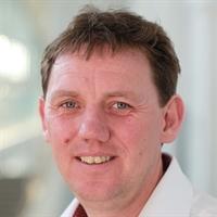 Christiaan Bolck