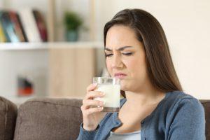 Verlies van geur door het coronavirus