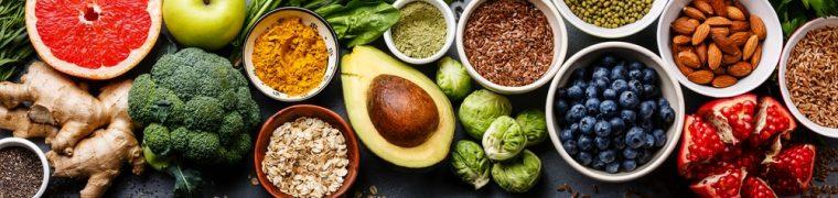 Duurzamer en gezonder eetgedrag in coronatijd