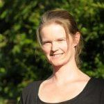 Anne van Doorn