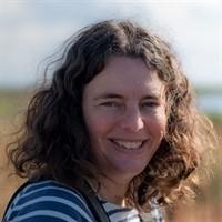 Liesbeth Bakker