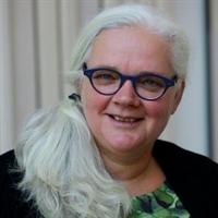 Inge Brouwer