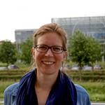 Susanne Laven