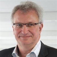 Martin Scholten